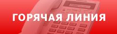 goryachaya_liniya_posle_zaliva.png